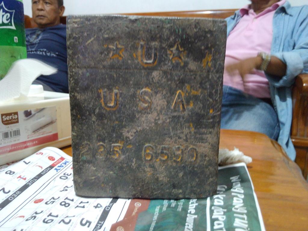 in blocks Img_2012