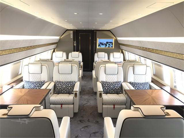 JET Aircraft  Img_2013
