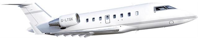 JET Aircraft  Img_2110