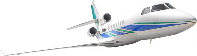 JET Aircraft  Img_2210