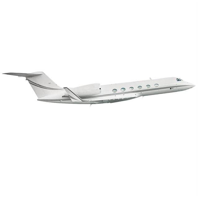 JET Aircraft  Img_2310