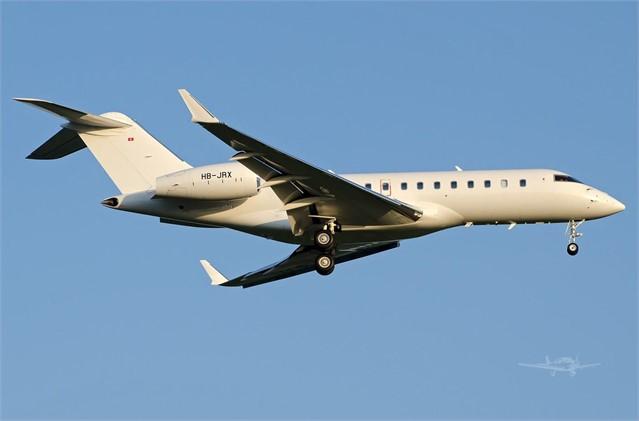 JET Aircraft  Img_2410