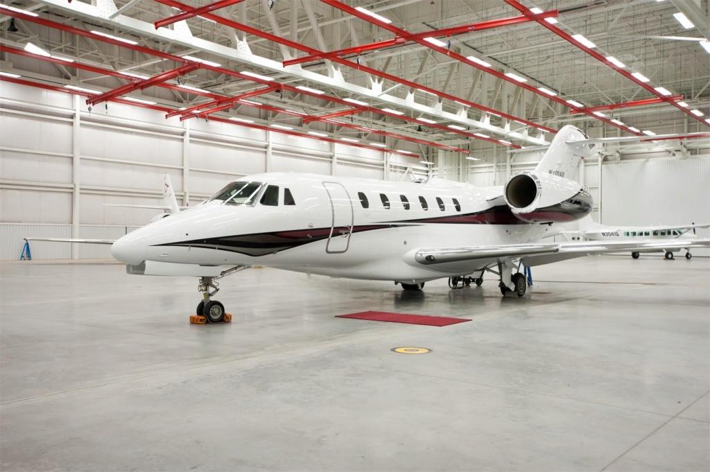 JET Aircraft  Img_2510