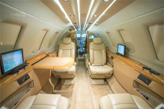 JET Aircraft  Img_3210