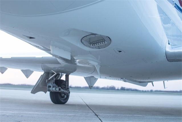 JET Aircraft  Img_3310