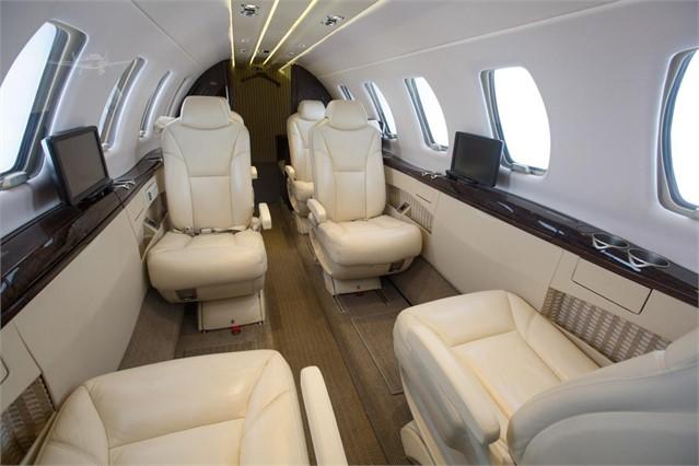 JET Aircraft  Img_4310