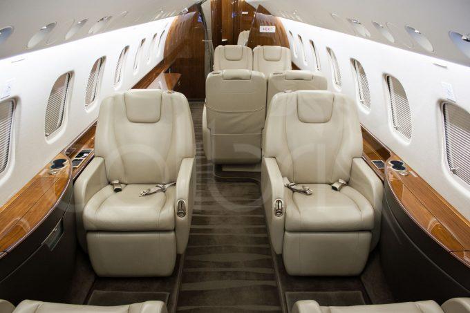 JET Aircraft  Img_6710