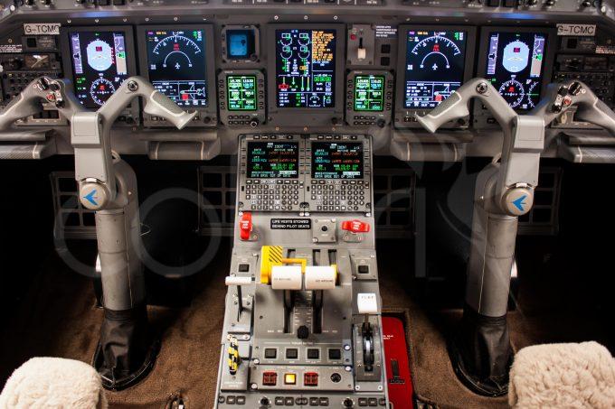 JET Aircraft  Img_7010