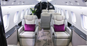 JET Aircraft  Legacy11