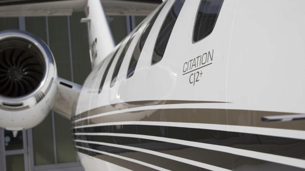 JET Aircraft  Main_110