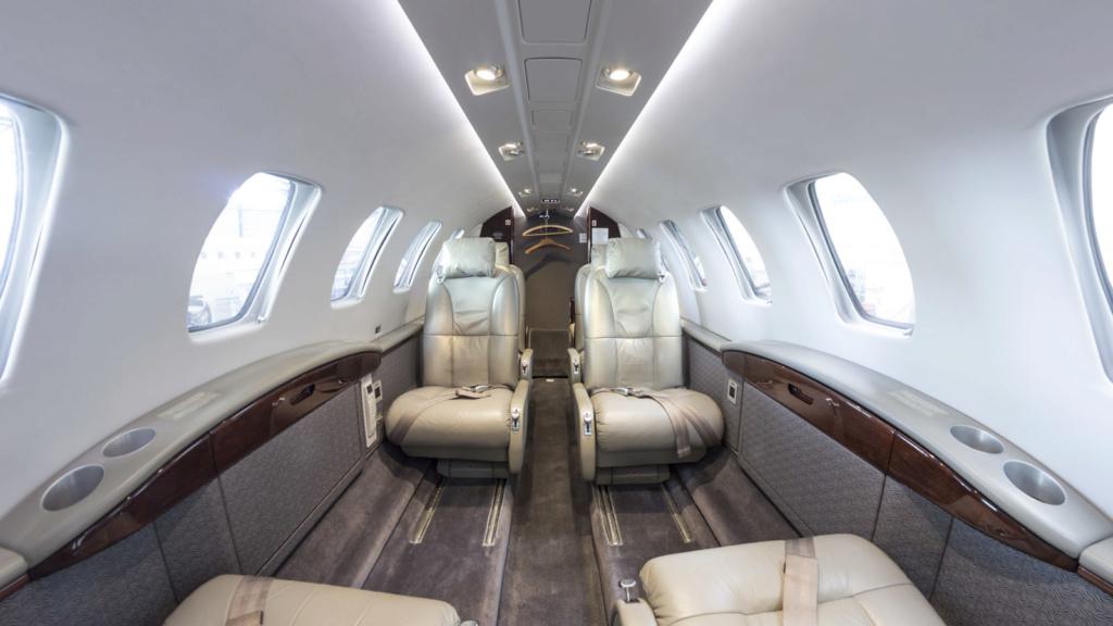 JET Aircraft  Main_210