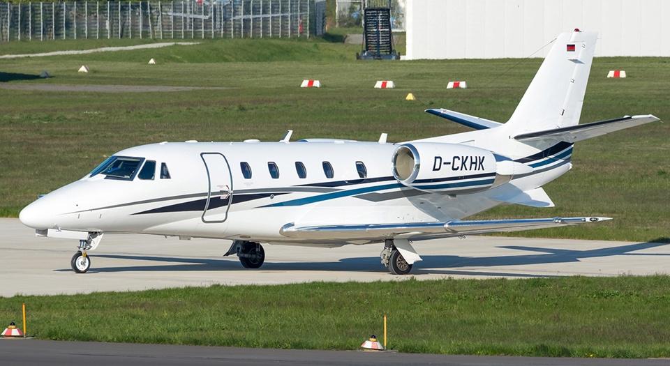 JET Aircraft  Pictur10