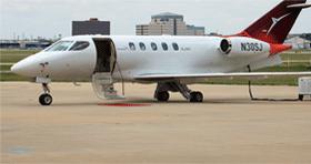JET Aircraft  Sj30_010