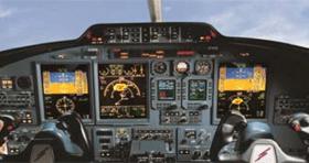 JET Aircraft  Sj30_i10