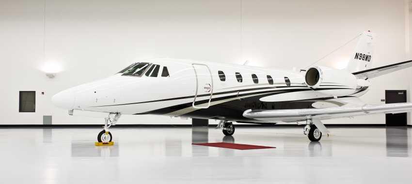 JET Aircraft  Timthu11