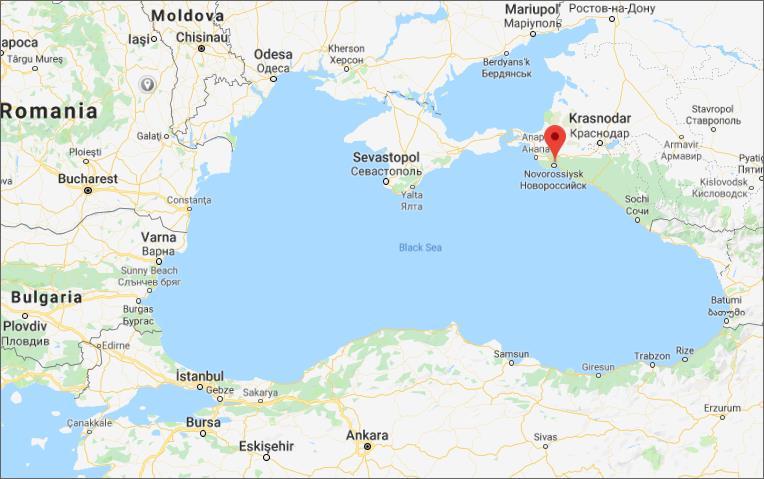 Offer  USED RAILS  , USED NEW  ,  Turkey10