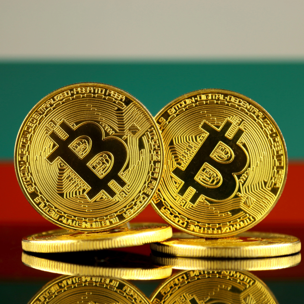 Offer   bitcoins  BTC   Untitl10