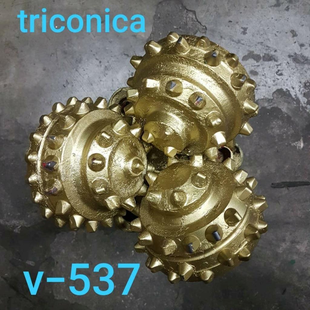 Drilling   +++ RELACION DE MECHAS PDC Y DIAMANTE NATURAL Whats138