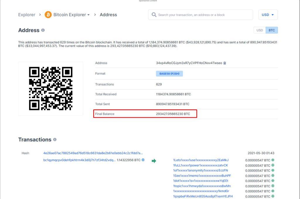 Offer   bitcoins  BTC   Whats182
