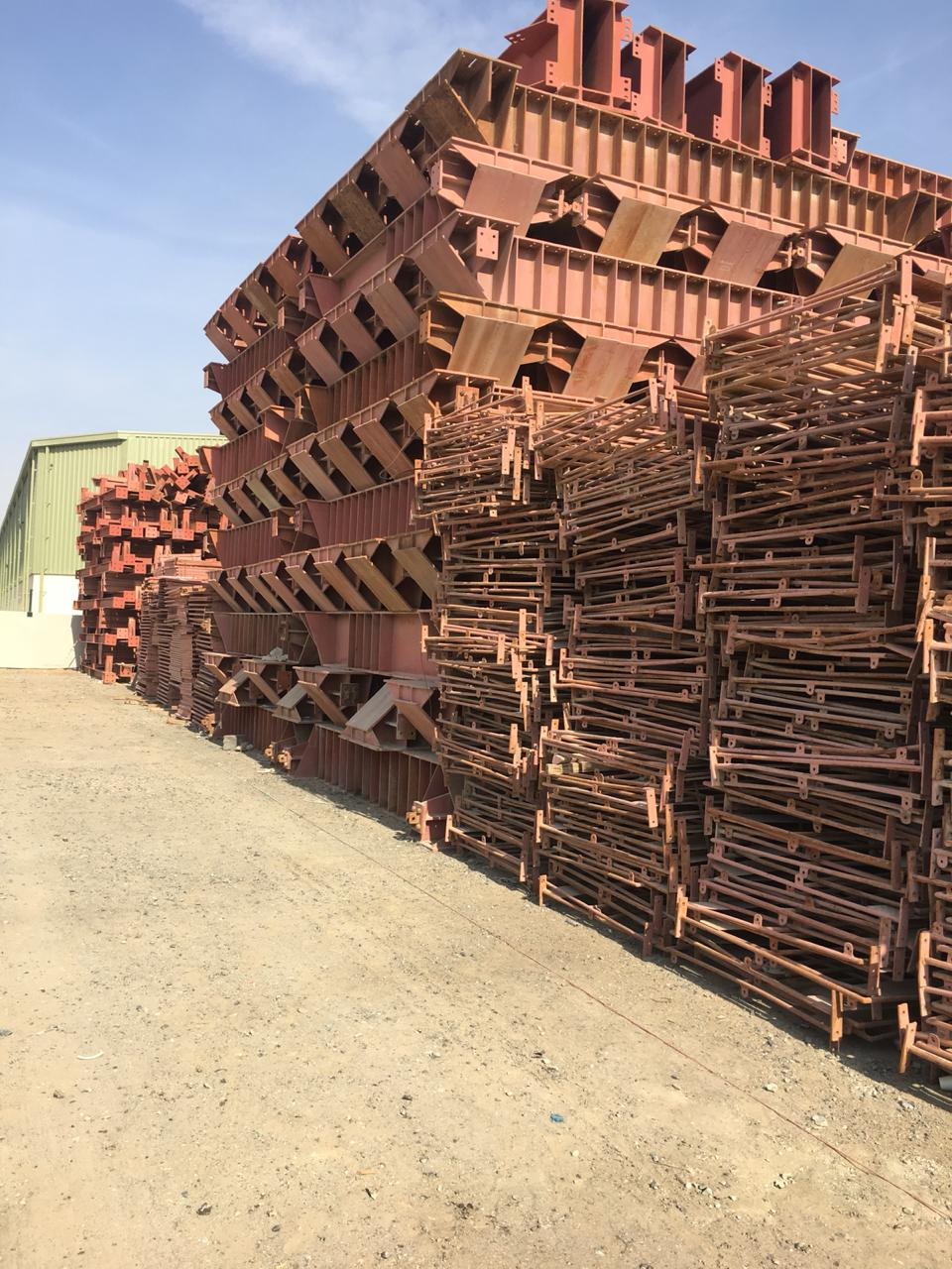 Buyer  Scrap HMS 1 HMS 2   from  UAE  Whatsa34