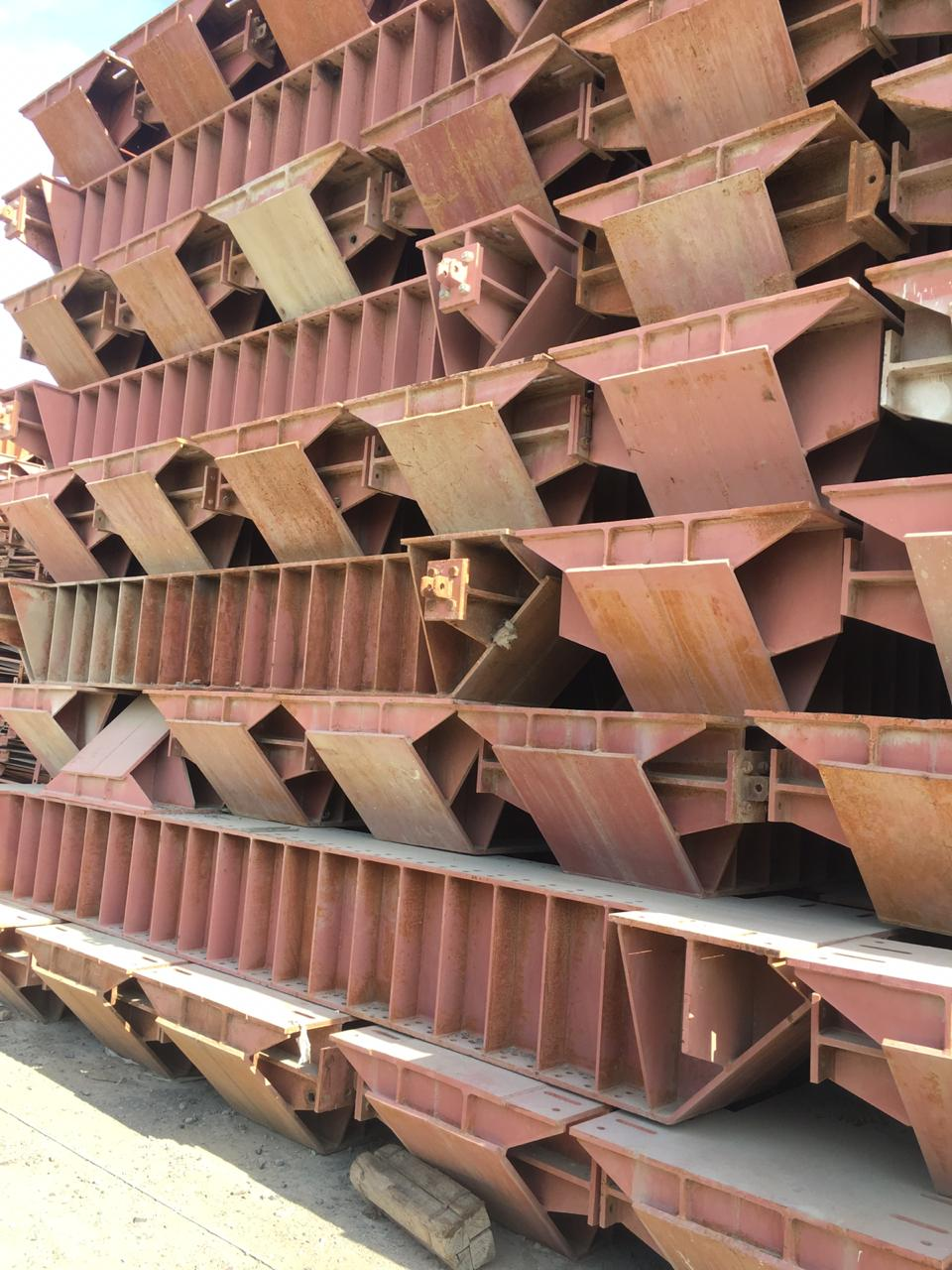 Buyer  Scrap HMS 1 HMS 2   from  UAE  Whatsa35