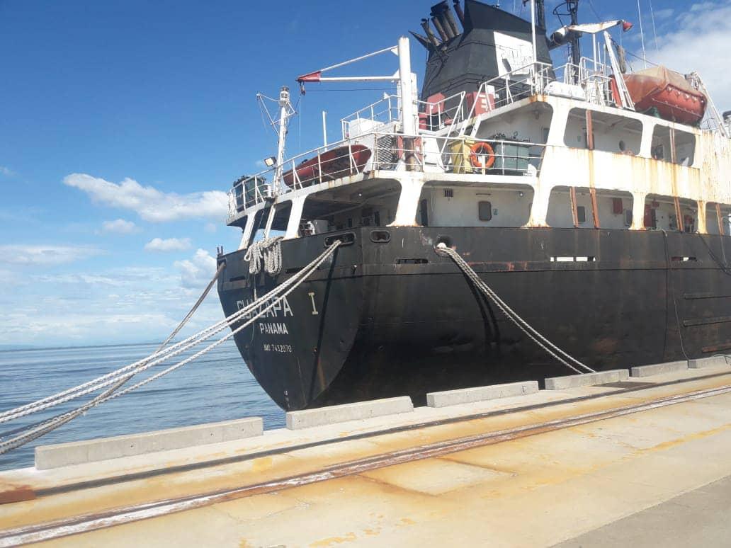 Vessels for Sale    Whatsa41