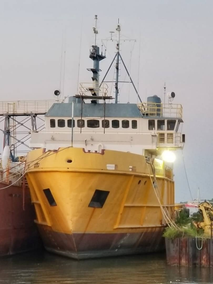Offer Boat    JRP Encounter Whatsa62