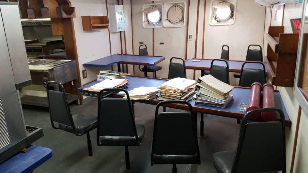 Offer Boat    JRP Encounter Whatsa70