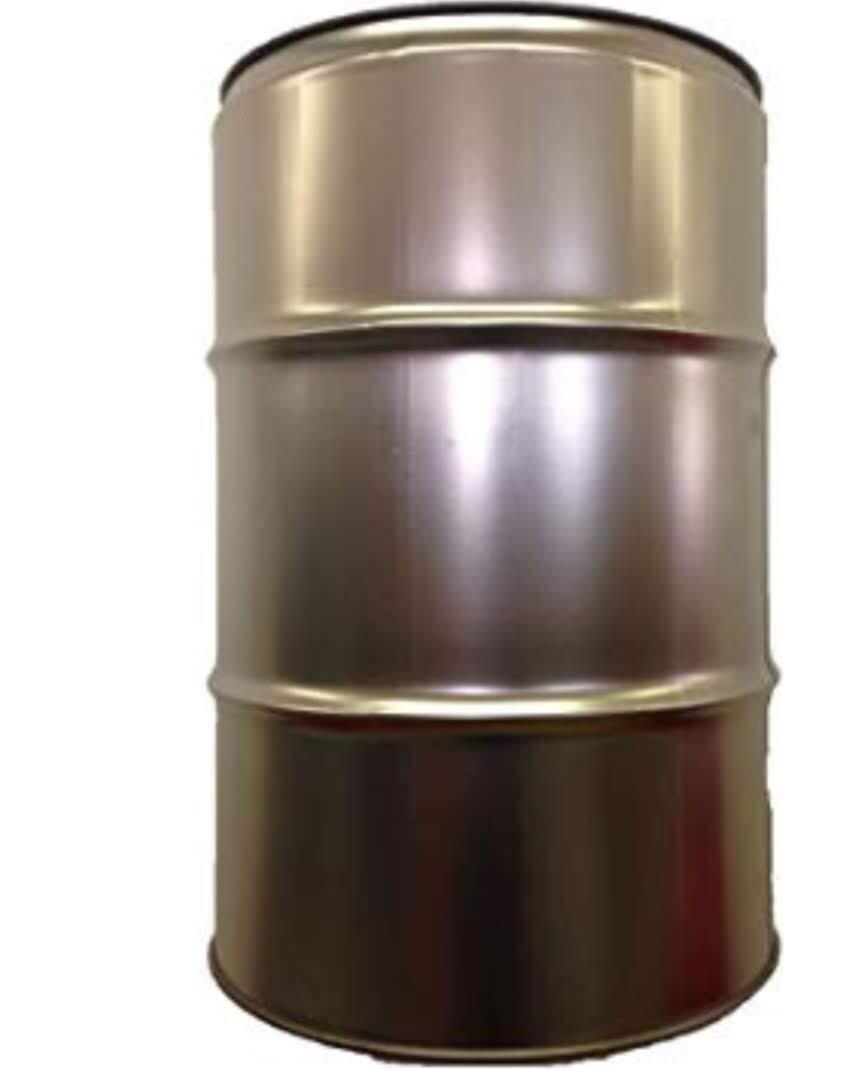 Offer steel metal  barrels   Whatsa78