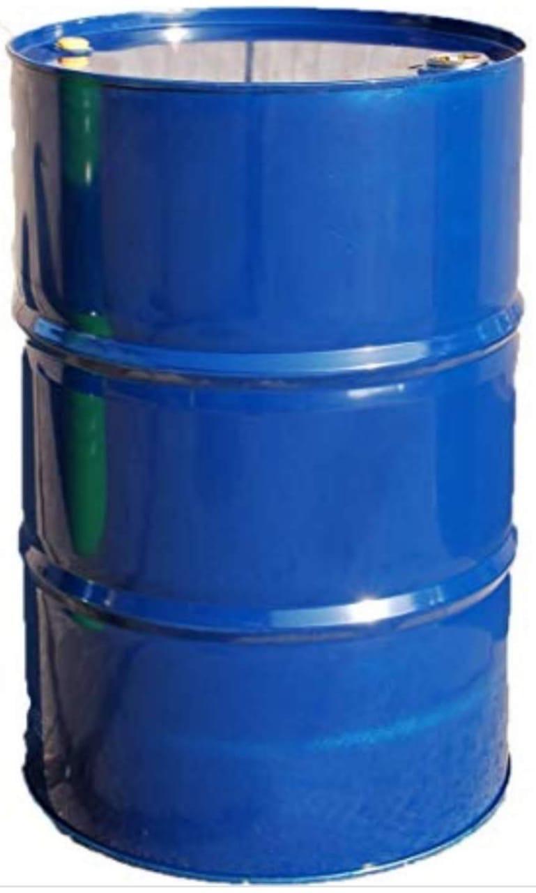 Offer steel metal  barrels   Whatsa79