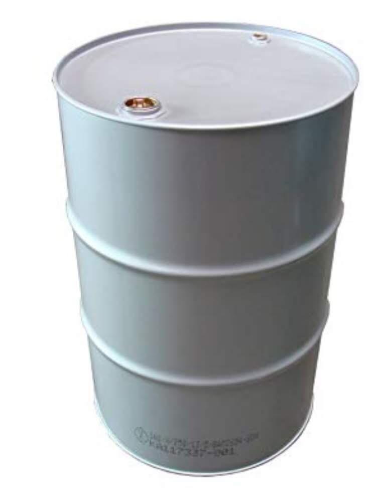 Offer steel metal  barrels   Whatsa80