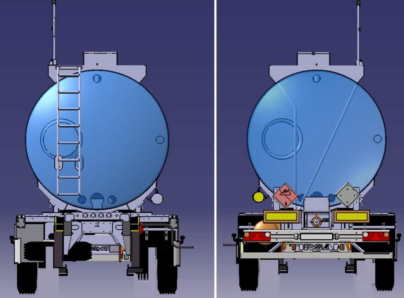 Offer steel metal  barrels   Whatsa81