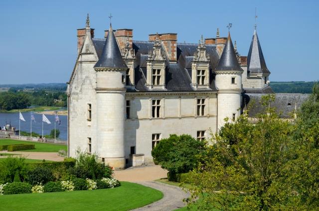 ah mon beau château !  10_cha10