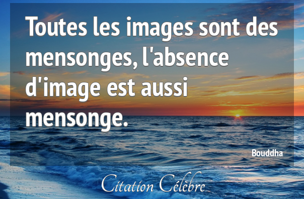 Citations en images - Page 6 2001010