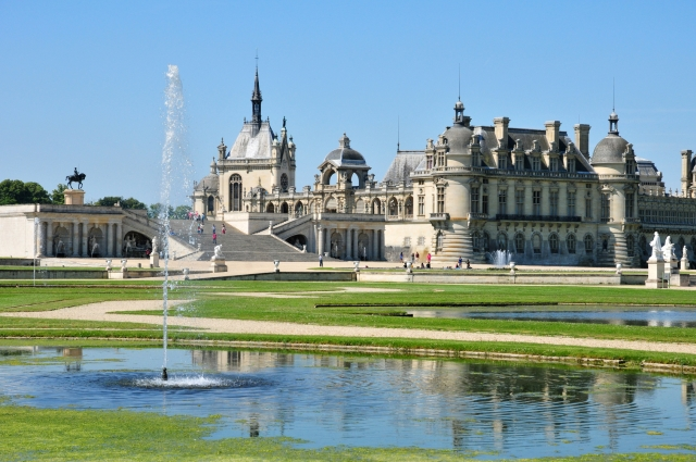 ah mon beau château !  2_chat10