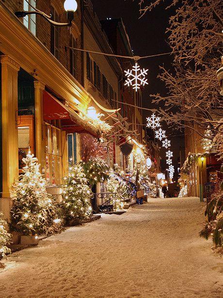 Belles images paysages hivernal  2c712610