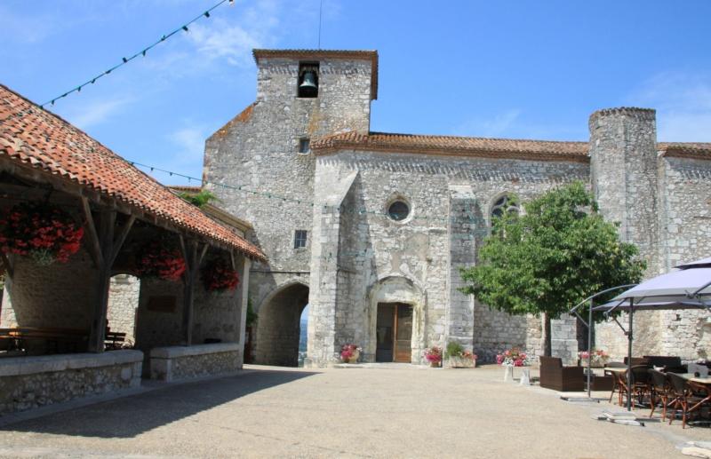 Les plus beaux villages de France  - Page 5 2flw2d10