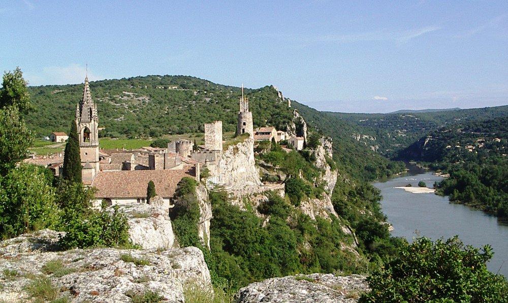 Les plus beaux villages de France  34489_10