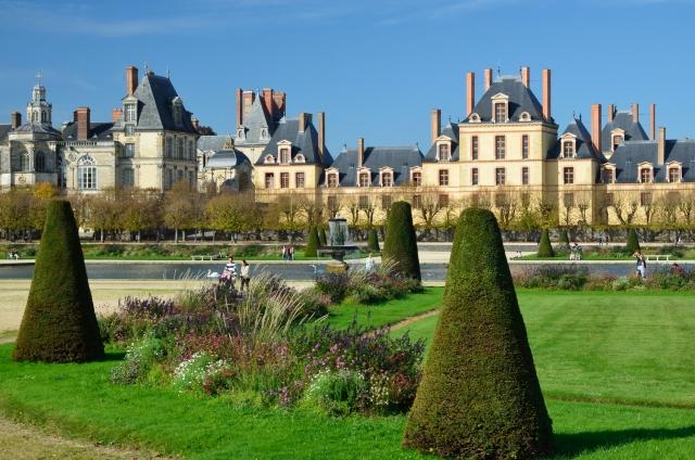ah mon beau château !  3_chat10