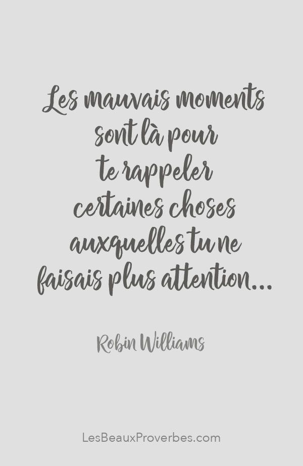 Citations en images - Page 6 40de3210