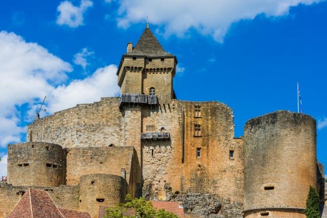 ah mon beau château !  4_chat10