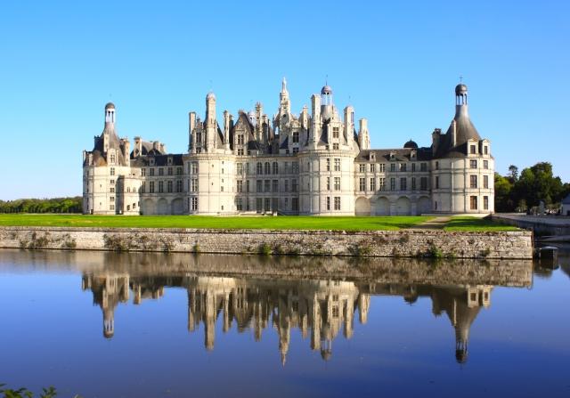 ah mon beau château !  5_chat10