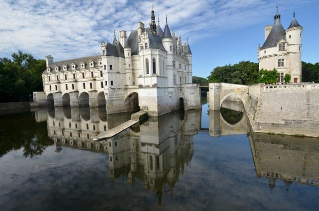 ah mon beau château !  6_chat10