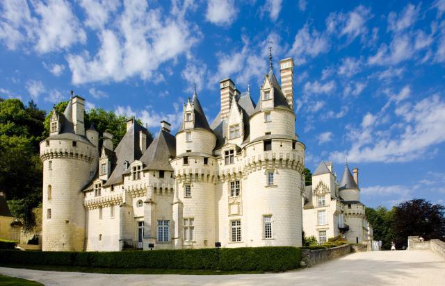 ah mon beau château !  7_chat10