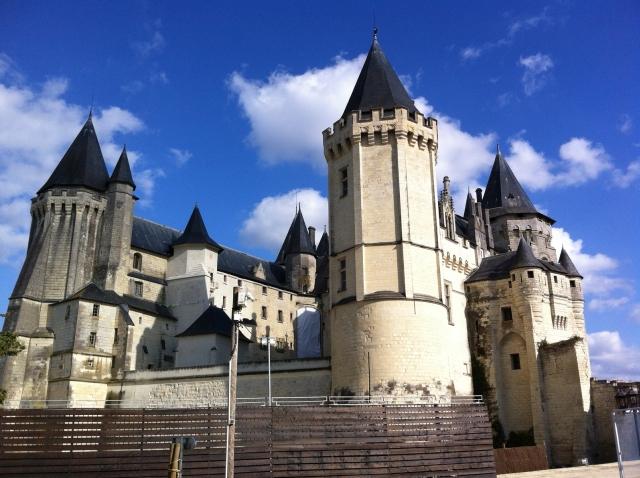 ah mon beau château !  9_chat10