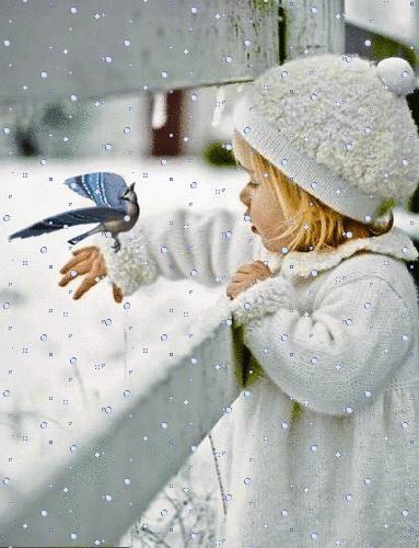 Belles images paysages hivernal  - Page 2 B1f7f810