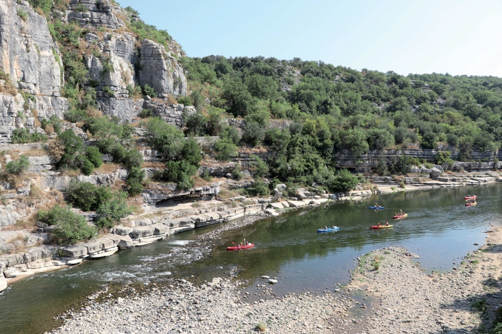 Les plus beaux villages de France  Balazu10