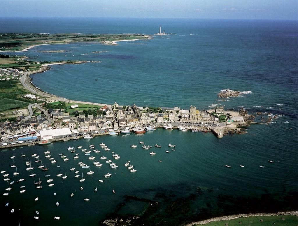 Les plus beaux villages de France  Barfle12
