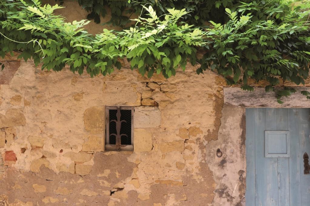 Les plus beaux villages de France  Belves11
