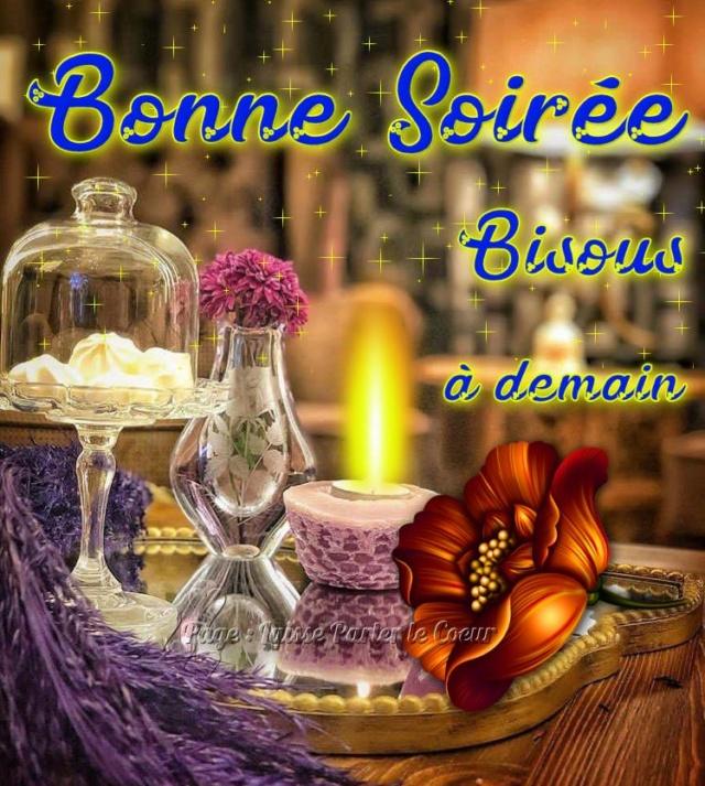 MERCREDI 9 JANVIER 2019 Bonne-24